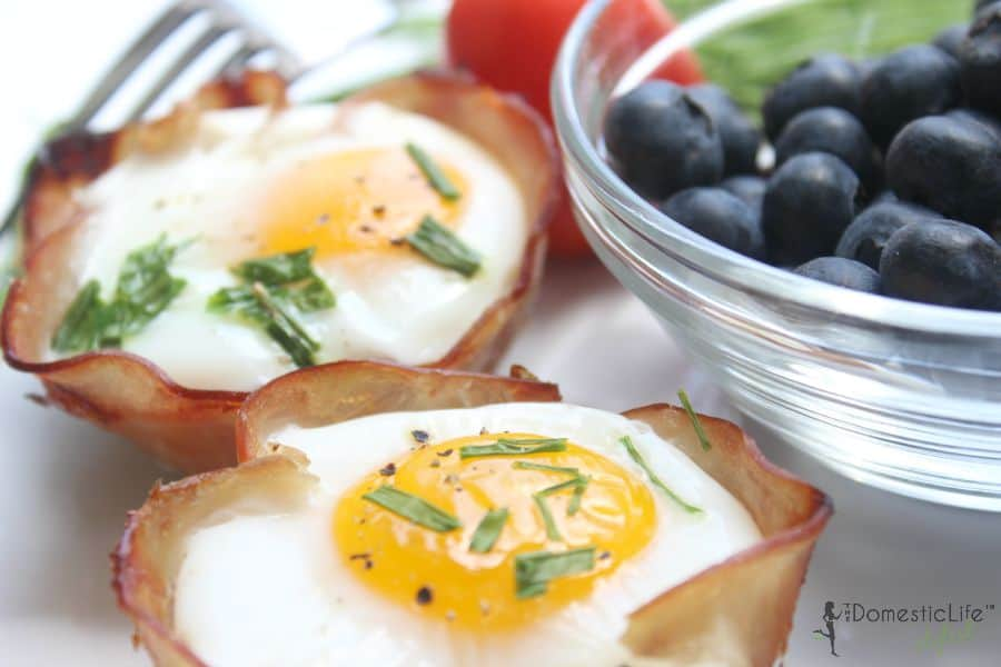 egg and breakfast cups (sig) 900x600