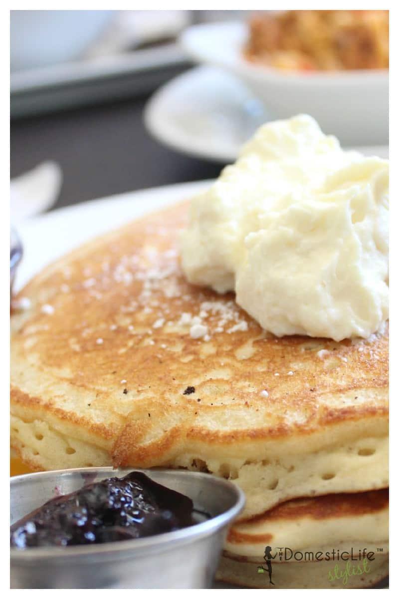lemon ricotta pancakes 800x1200