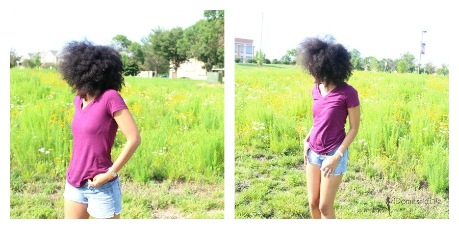 wash and go 950x400