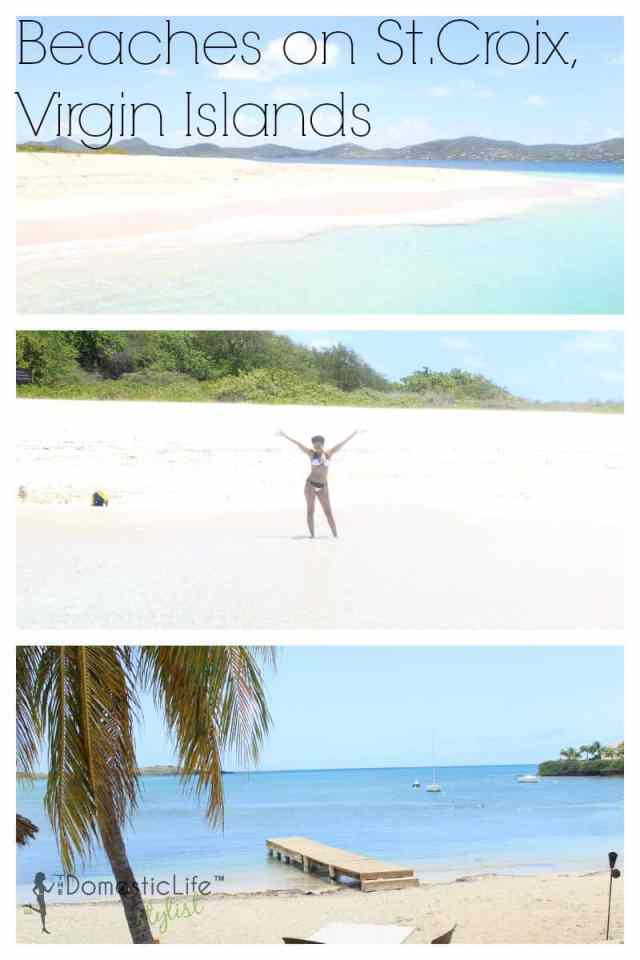 picmonkey beaches photo