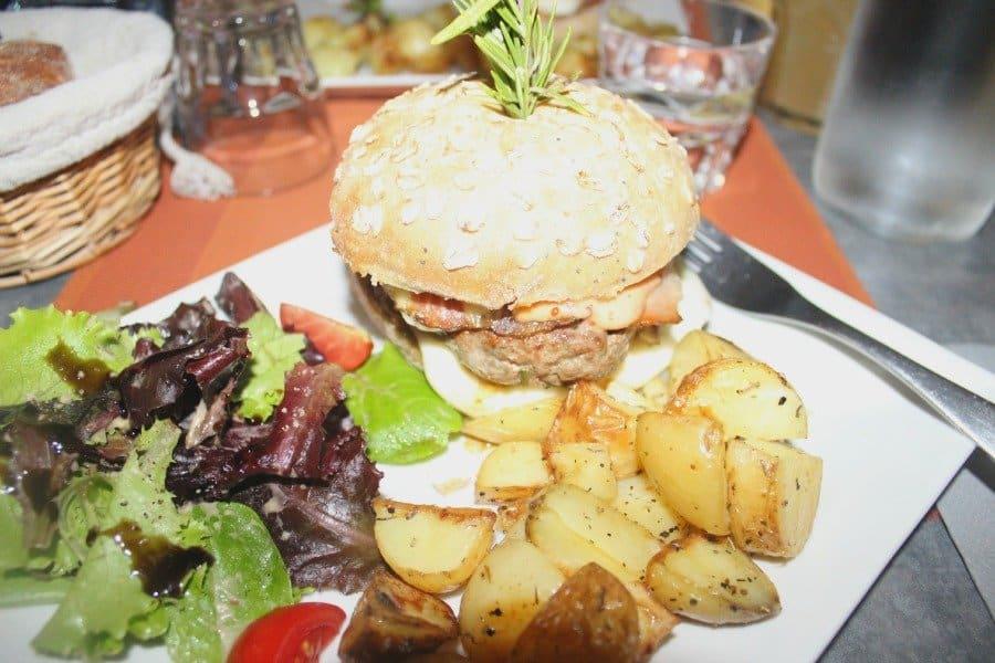 la corsica burger1