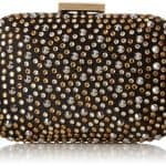 studded clutch only