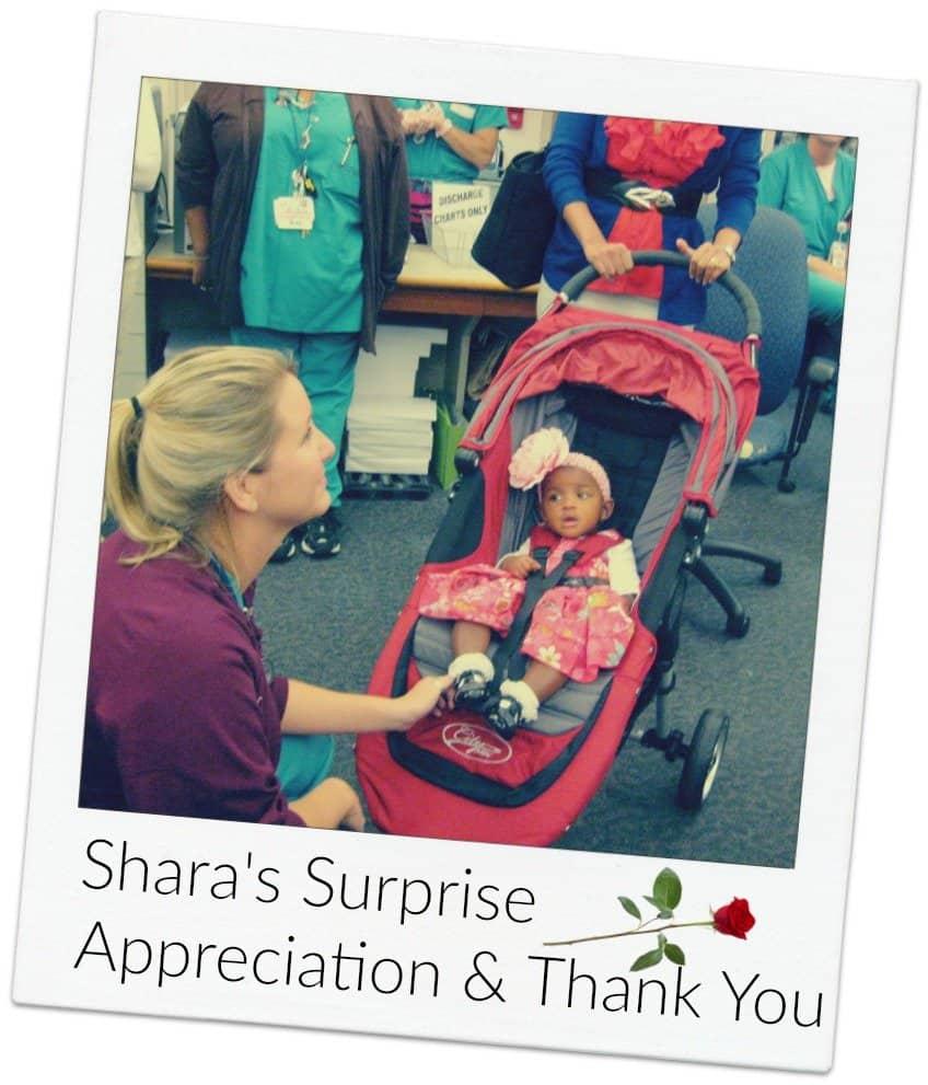 nurse appreciation shara 10-2010