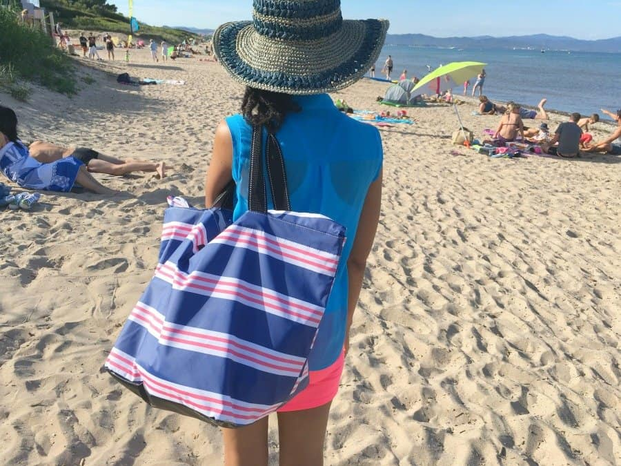 scout large beach bag2
