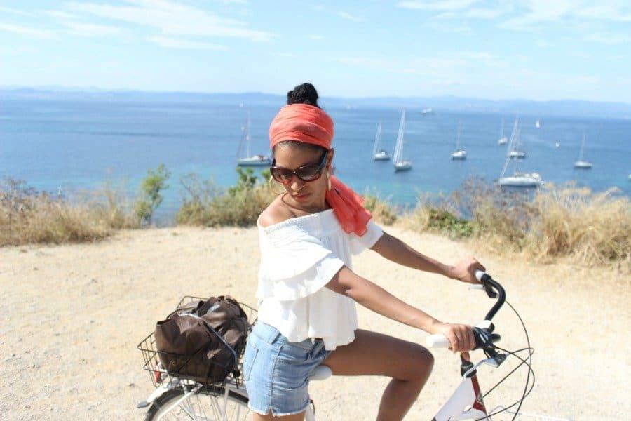 biking around 900x600