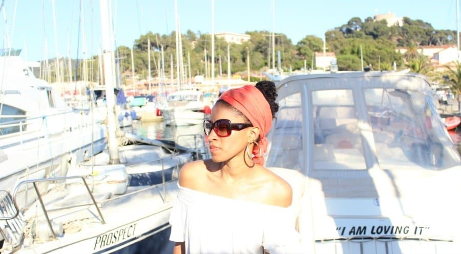 what to wear in la pouquirolles island in french riviera4