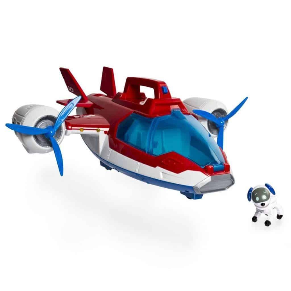 paw-patrol-plane