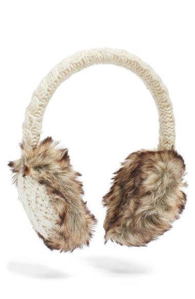 plush-faux-fur-ear-muffs