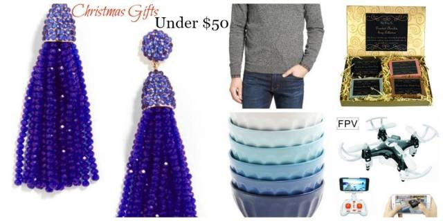 christmas-gift-ideas-under-50
