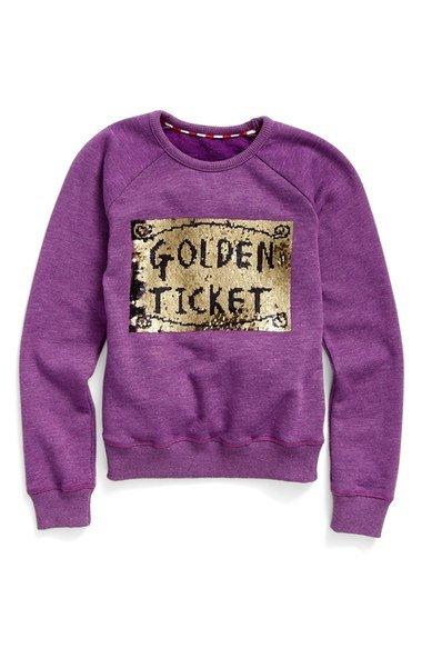 golden-ticket-sweatshirt