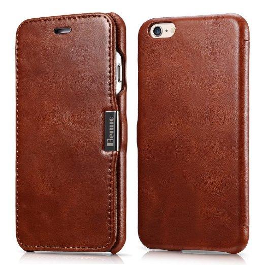 grain-leather-case