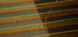 Wendy's loom - 09 December