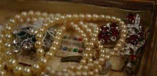 Pearls - 14 December