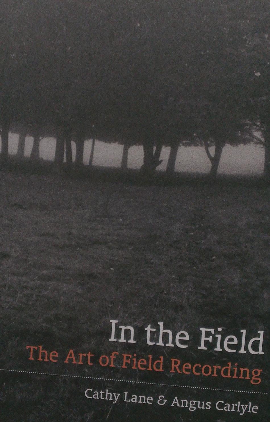 02-in-the-field