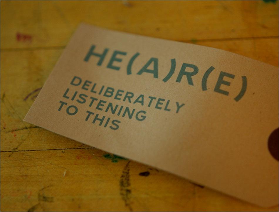 10-heare