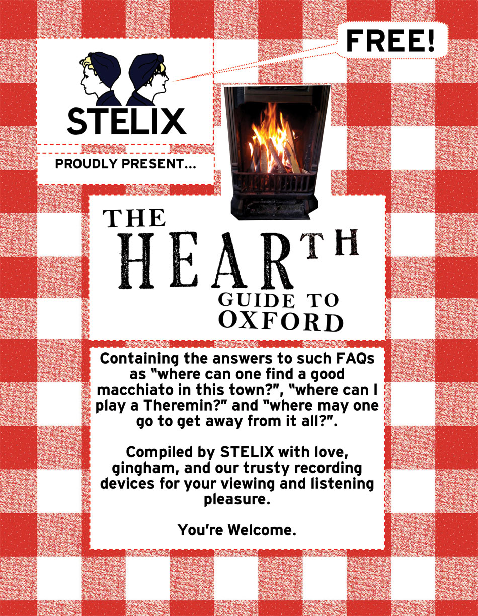 THE-HEARTH-GUIDE-TO-OXFORD-