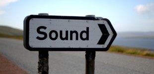 Shetland Oo song...
