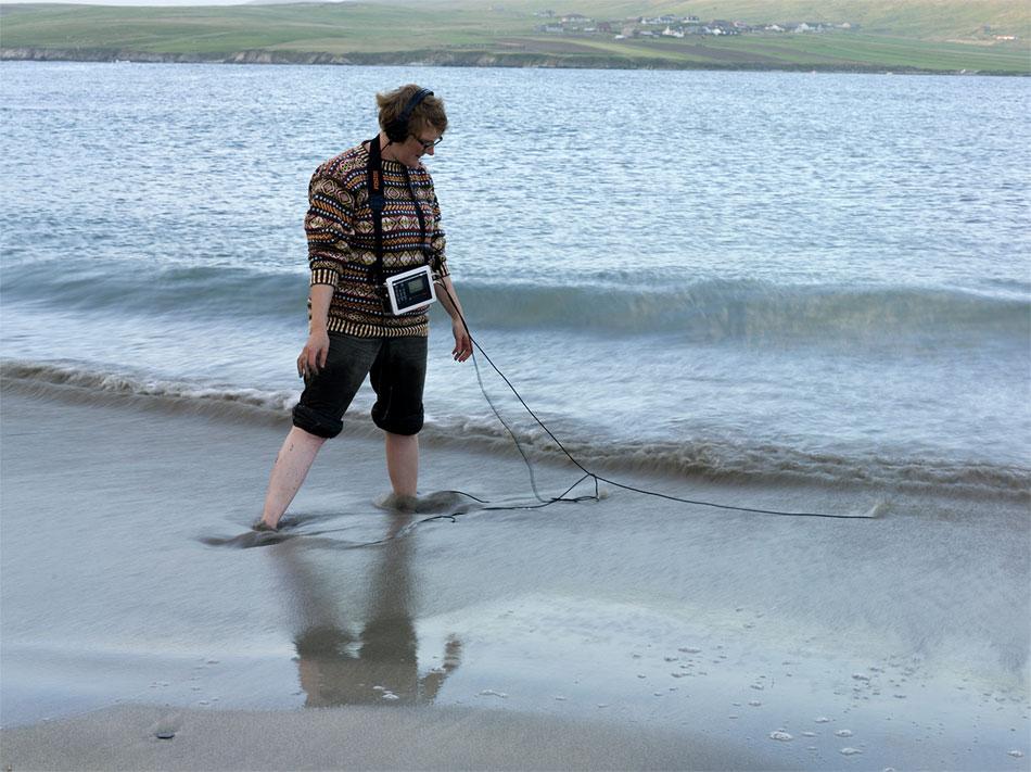 sonik-fishing