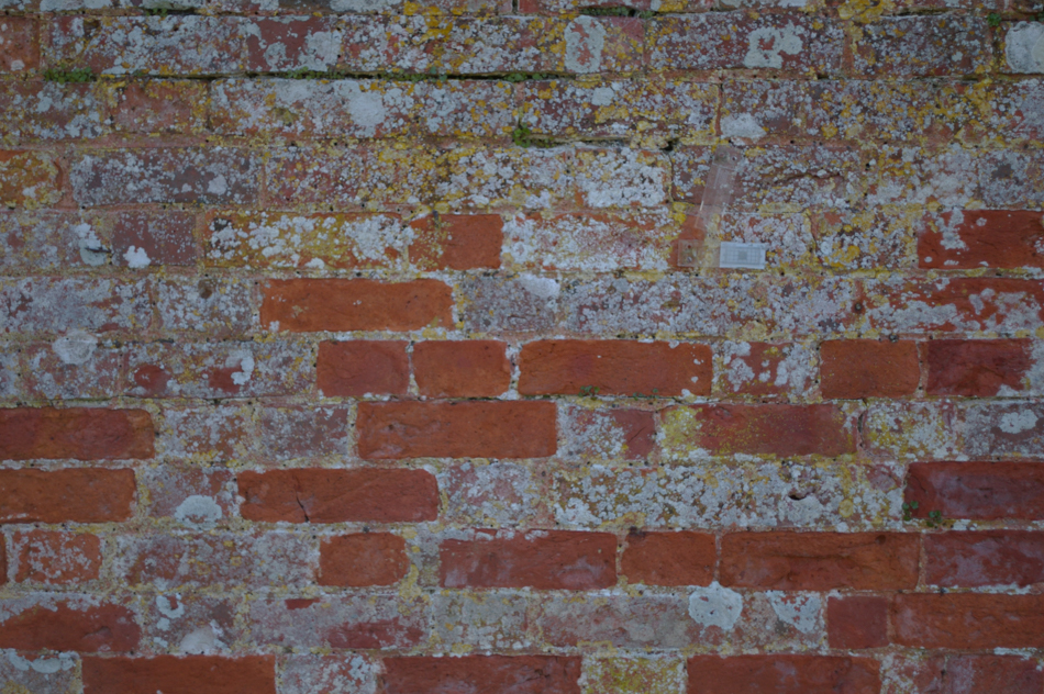 brick patterns-1