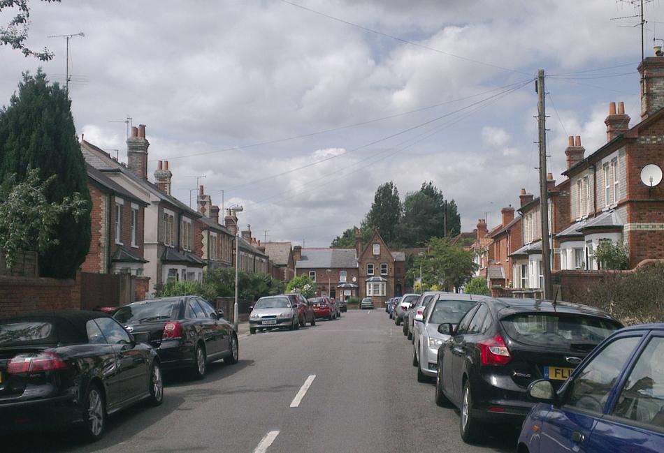 my street-1