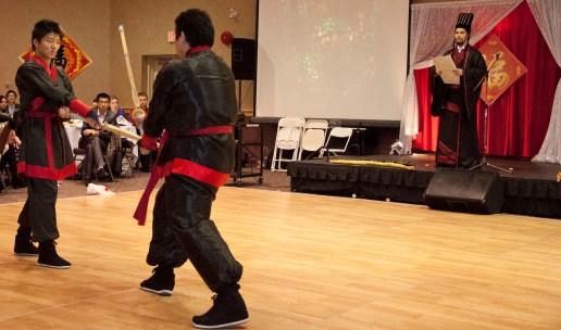 CNY Chinese Sword 4