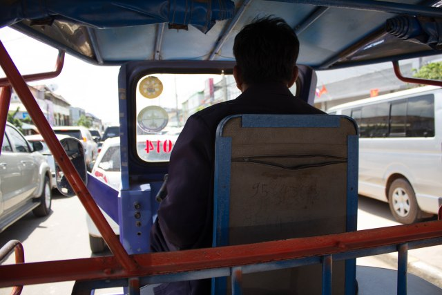 Laos Road Trip-2