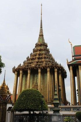 Grand Palace -32