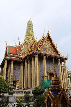 Grand Palace -33