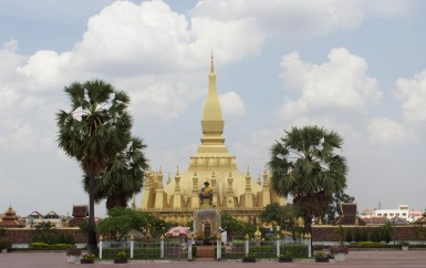 Laos Road Trip-14