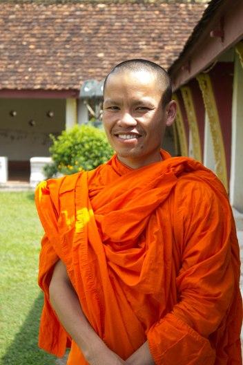 Laos Road Trip-15