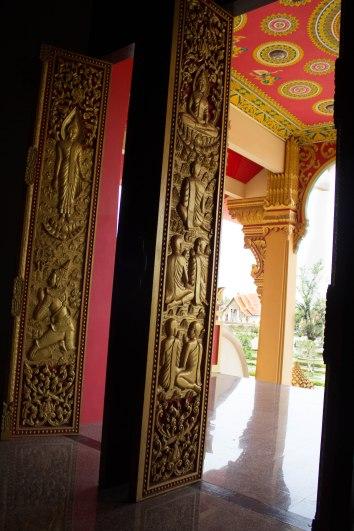 Laos Road Trip-26