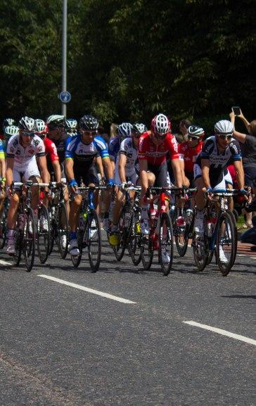 Tour De France Cambridge-4