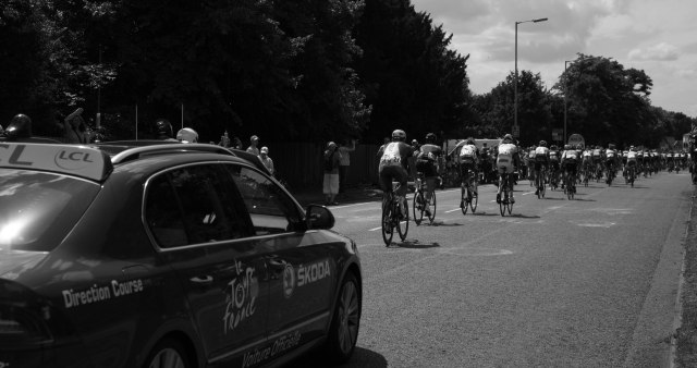 Tour De France Cambridge-8