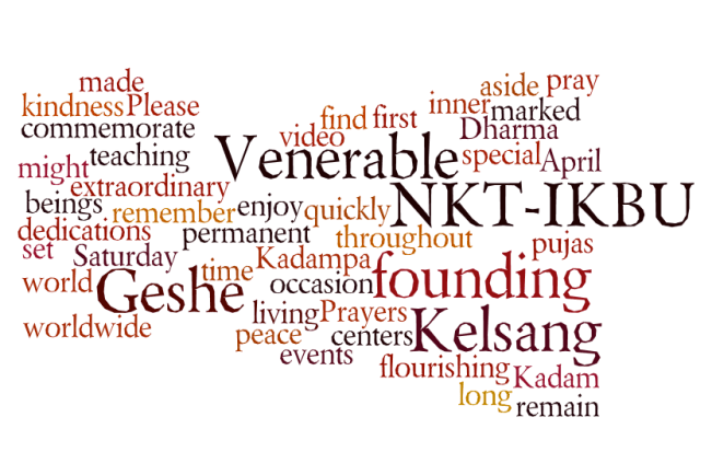 Result of NKT's Homepage. RSS / Atom Feed.