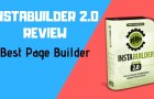 Instabuilder 2.0 Review | Instabuilder 2.0 Best Page Builder