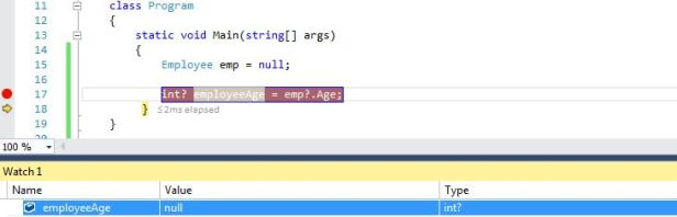 Null-conditional_Operator_1.0