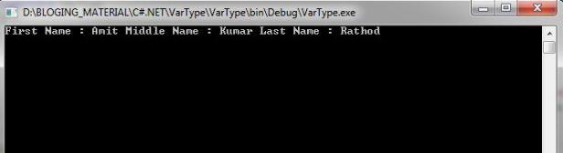 Var Type_Out_Put_1.0
