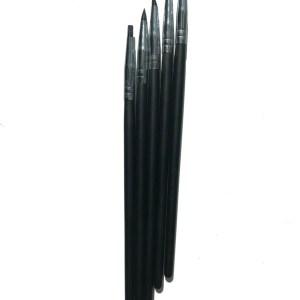 1/8″ – 3mm Tiny Silicone Dotting Tools for mandala