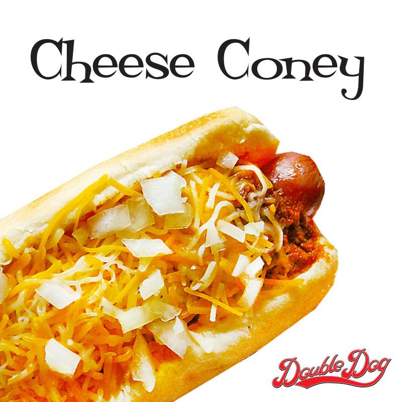 cheeseconey