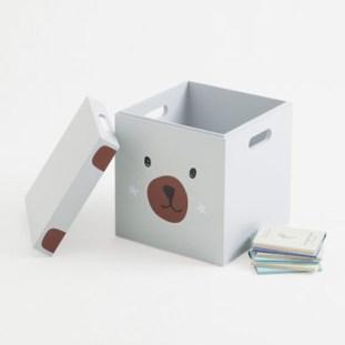 storage-stool-mr-bear_fr