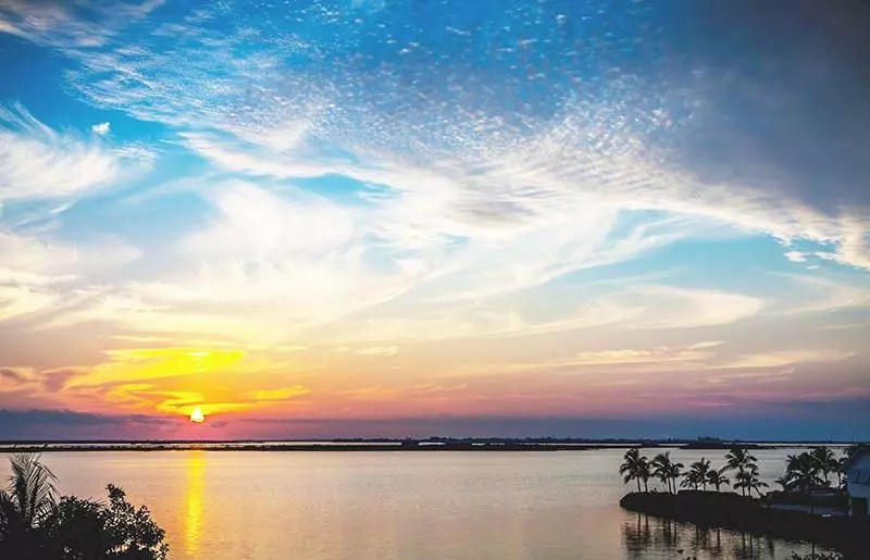 Things to Do on the Florida Keys - Where to Eat, Stay and Play