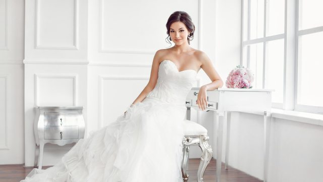 wedding day hair & makeup, bridal party packages | danbury