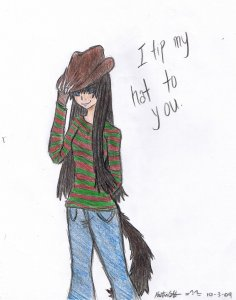 i_tip_my_hat_to_you_by_jinja_the_ninja734