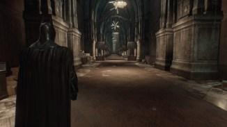 Batman: Return to Arkham - Arkham Asylum_20170402225750