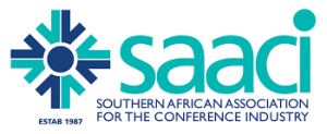 A member of the Southern African Association for the Conference Industry