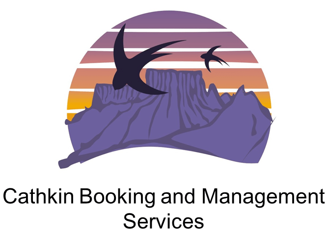 Drakensberg Accommodation and Experiences. Booking and Management Services. Tourism consultancy. Booking and Managerment Services Logo