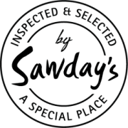 Image result for sawdays