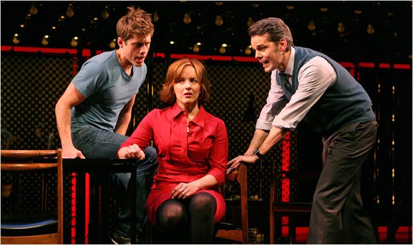 Top 10 Musicals about Mental Health