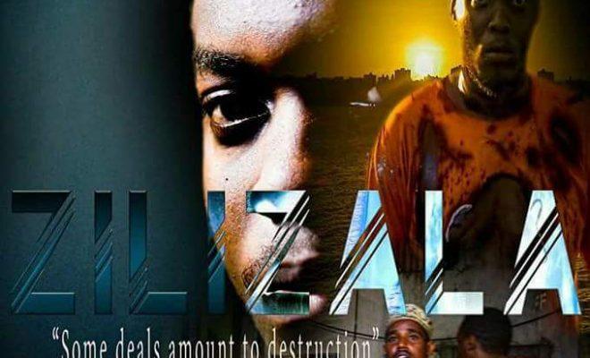 Best Kenyan Movies of 2017 Zilizala