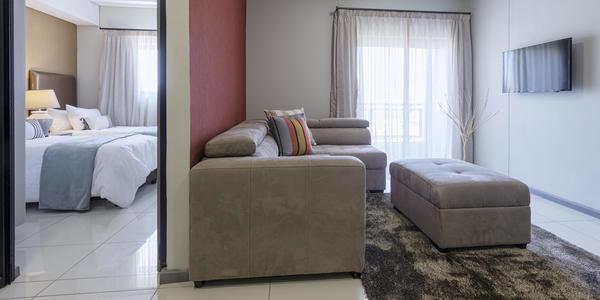 Faanbergh Accommodation windhoek best budget hotels